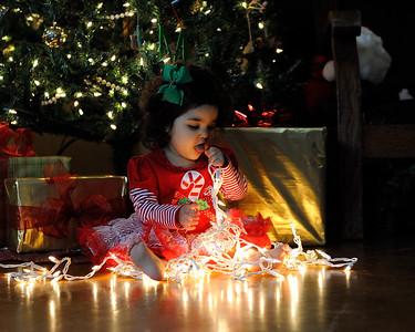 K & P Christmas-120813-039