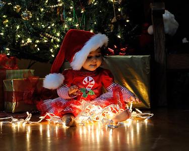 K & P Christmas-120813-044