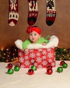 K & P Christmas-120813-079