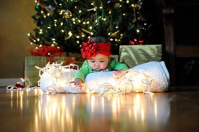 K & P Christmas-120813-065