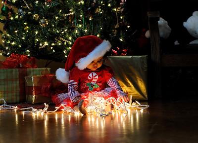 K & P Christmas-120813-046