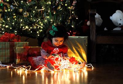 K & P Christmas-120813-035