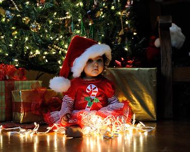 K & P Christmas-120813-043