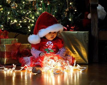 K & P Christmas-120813-042