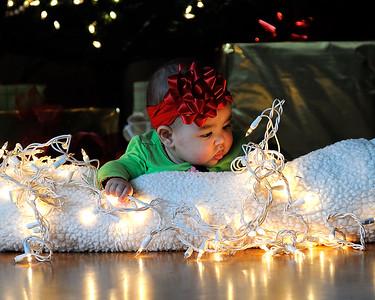 K & P Christmas-120813-049