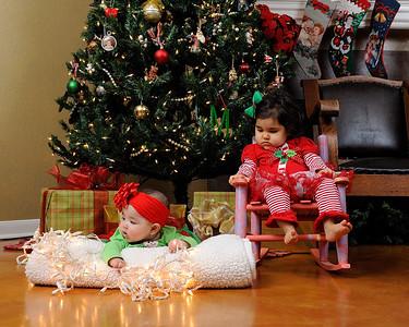 K & P Christmas-120813-067
