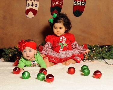 K & P Christmas-120813-031