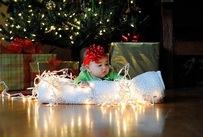 K & P Christmas-120813-057