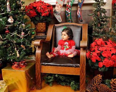 K & P Christmas-120813-009