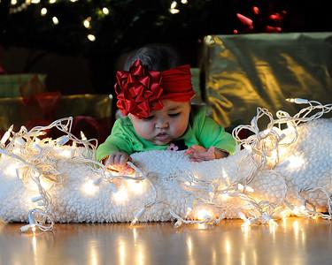 K & P Christmas-120813-048