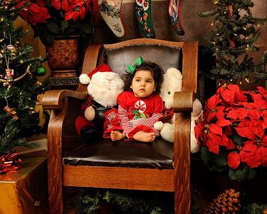 K & P Christmas-120813-015