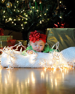 K & P Christmas-120813-053