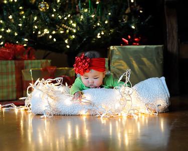 K & P Christmas-120813-054