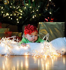 K & P Christmas-120813-058