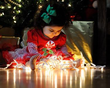K & P Christmas-120813-038