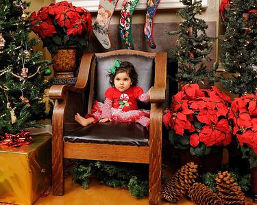 K & P Christmas-120813-007