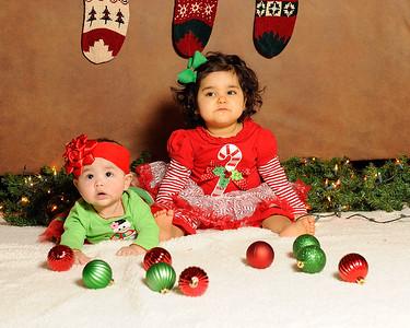 K & P Christmas-120813-027