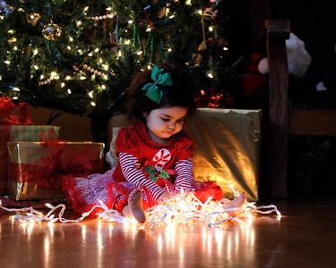 K & P Christmas-120813-036