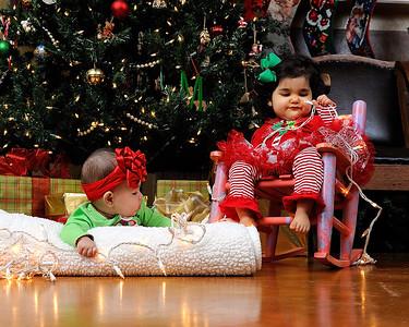 K & P Christmas-120813-070