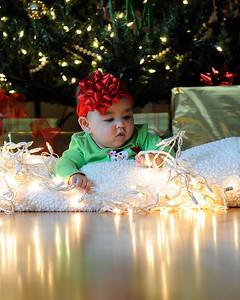 K & P Christmas-120813-059