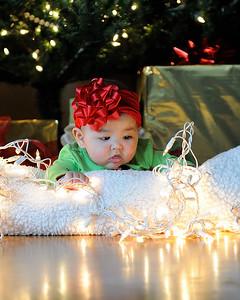 K & P Christmas-120813-056