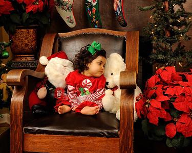 K & P Christmas-120813-017