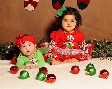 K & P Christmas-120813-034