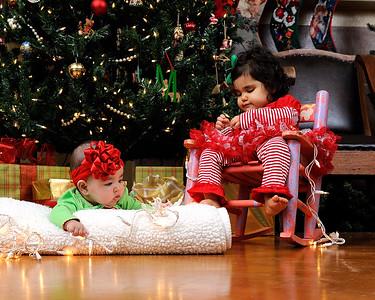 K & P Christmas-120813-075