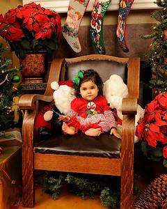 K & P Christmas-120813-020
