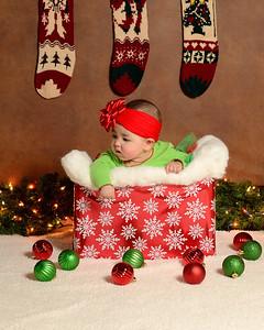 K & P Christmas-120813-078