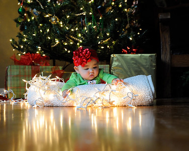 K & P Christmas-120813-060
