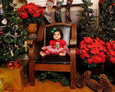 K & P Christmas-120813-011