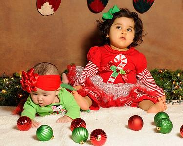 K & P Christmas-120813-026