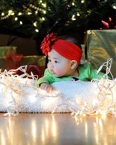 K & P Christmas-120813-052