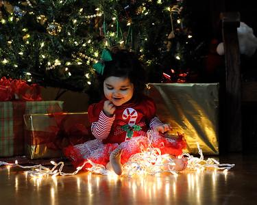 K & P Christmas-120813-041