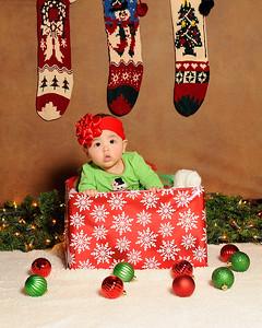 K & P Christmas-120813-024