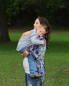 Lauren & Colin 040117-0004