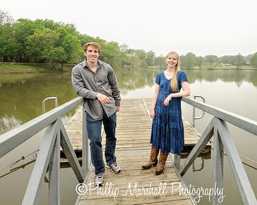 Geoff & Shannon-040515-005-bbtlclr