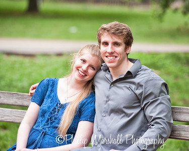 Geoff & Shannon-040515-029-buv