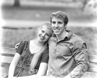 Geoff & Shannon-040515-029-bbwvintage