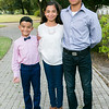 """Family portraits 2017. <br /> <br /> Monica Salazar is a Dallas & Fort Worth, TX and destination wedding photographer. <br /> <br /> To view more of our work visit our website and blog - <a href=""""http://www.monica-salazar.com"""">http://www.monica-salazar.com</a> and <a href=""""http://www.monica-salazar.com/dallas-wedding-photography-blog/"""">http://www.monica-salazar.com/dallas-wedding-photography-blog/</a> <br /> <br /> To contact us you can email us at monicasalazarphoto@gmail.com or call 972.746.3557. <br /> <br /> Facebook - <a href=""""https://www.facebook.com/DFWWeddingPhotographer"""">https://www.facebook.com/DFWWeddingPhotographer</a> <br /> <br /> Instagram - <a href=""""http://instagram.com/monicasalazarphotography/"""">http://instagram.com/monicasalazarphotography/</a><br /> <br /> #dallasweddingphotographer #fortworthweddingphotographer #monicasalazarphotography #wedding #photography #engaged #engagement #bridals #destinationweddingphotographer #weddingphotography #weddingphotographers #texaswedding #texasweddingphotographer"""