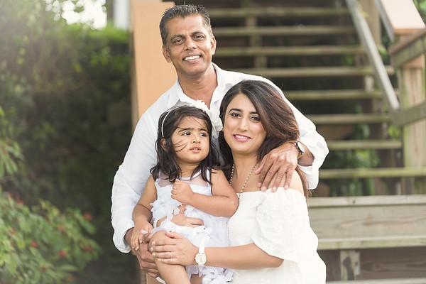 Shiv _Family_Shoot