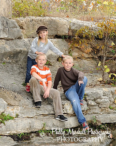 The Bergers-113013-034