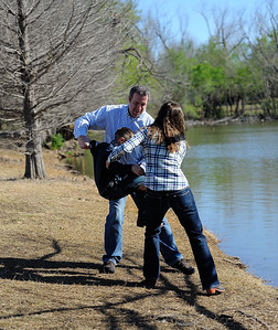 The Hinson's-03112013-017