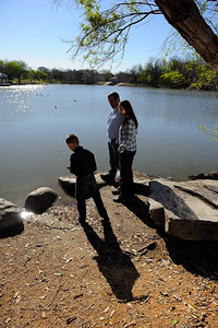 The Hinson's-03112013-010