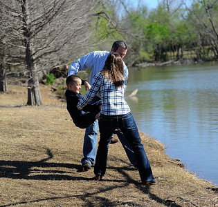 The Hinson's-03112013-020