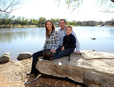 The Hinson's-03112013-009