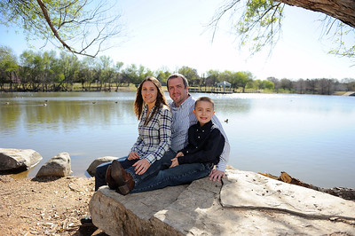 The Hinson's-03112013-007