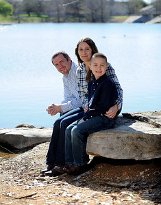 The Hinson's-03112013-002