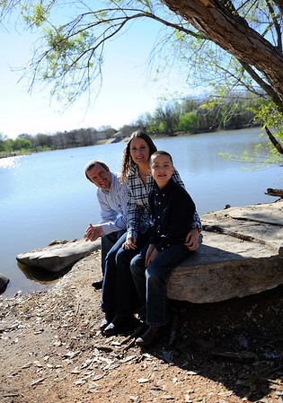 The Hinson's-03112013-004